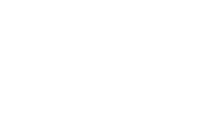 Permanente Make-up Alkmaar